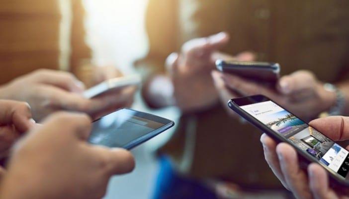 Millennials 2.0: η Generation Z επιθυμεί προηγμένη τεχνολογία, με casual vibe!
