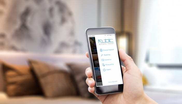 Voice Technology: Είναι τα ξενοδοχεία έτοιμα για τη φωνητική τεχνολογία;